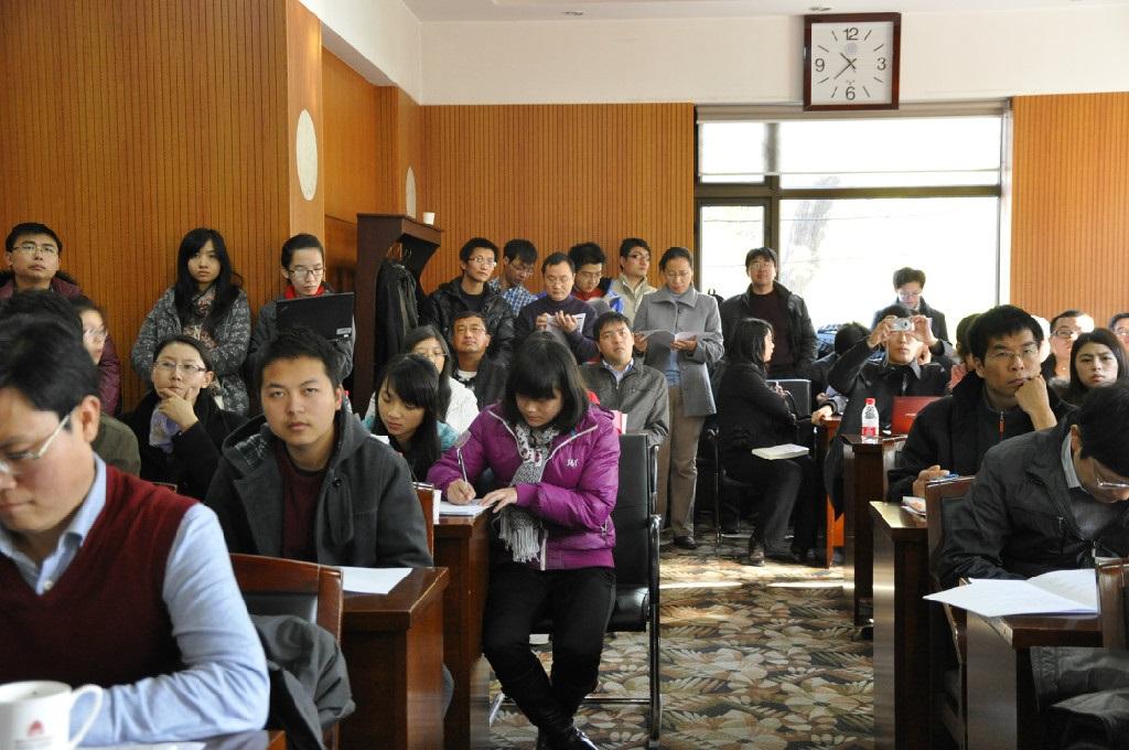 2012Tsinghua10