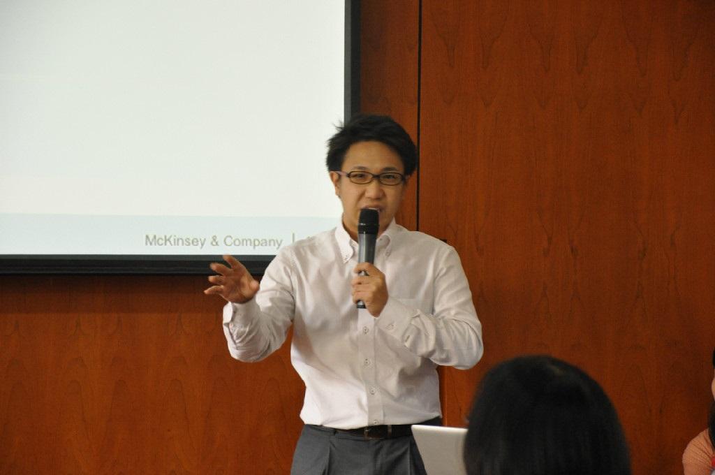 2012Tsinghua14