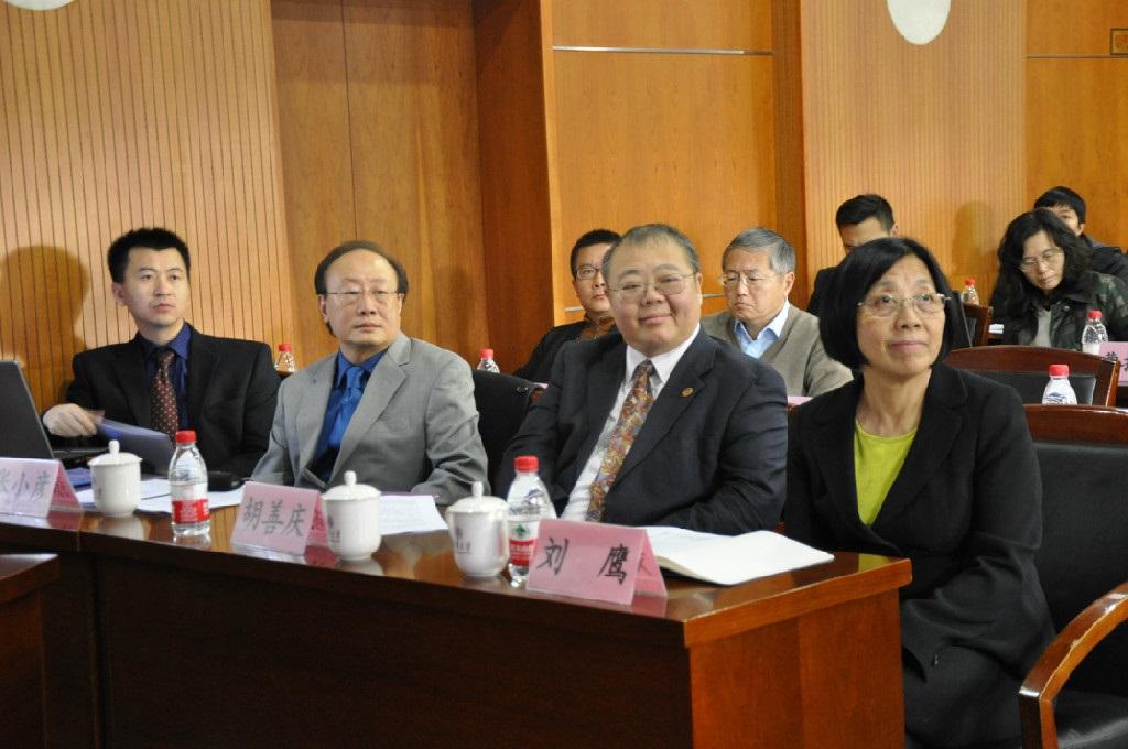 2012Tsinghua17
