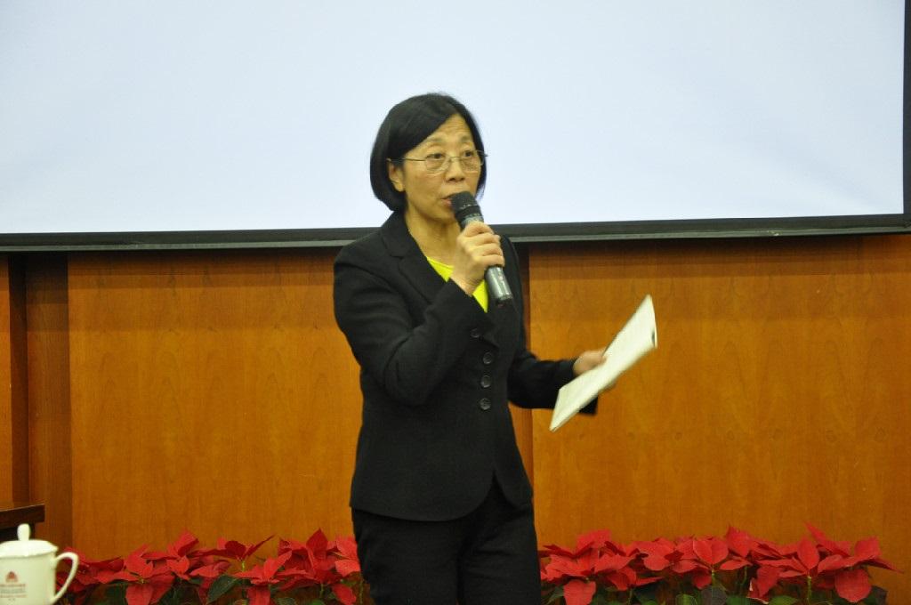 2012Tsinghua21