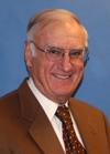 Judge James A. Parker